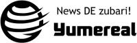 News DE zubari! Yumereal